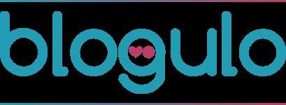 blogulo.com
